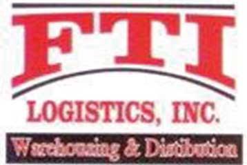 FTI Logistics, Inc.